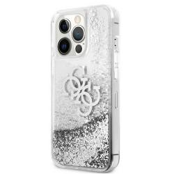Hartowane szkło  - SAM (SM-G935) Galaxy S7 Edge Full Face - biały